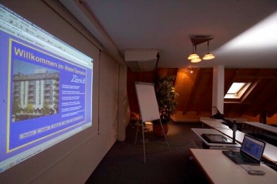 Limmat Meeting Space Thumbnail 3