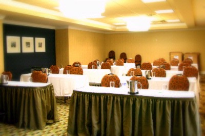 The Hartwell Room Meeting Space Thumbnail 3