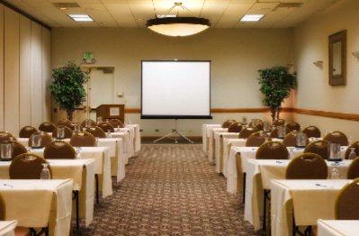 Junior Ballroom Meeting Space Thumbnail 2
