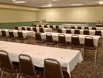 Photo of Banquet Room A