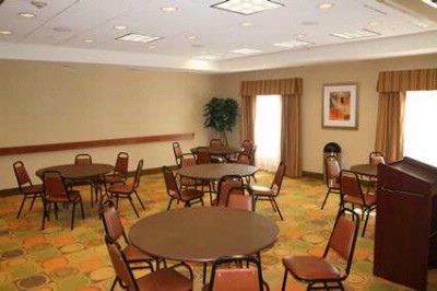 Chickmauga Room Meeting Space Thumbnail 2