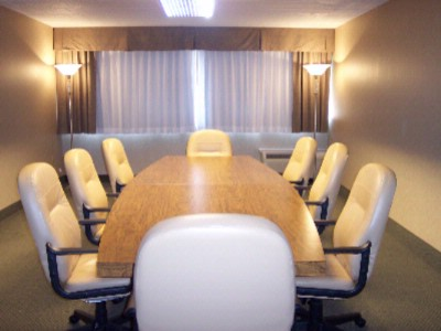 Photo of Meeting Rooms 228, 229