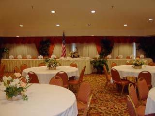 Photo of Flagler Room