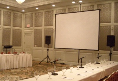 Jasmine Ballroom Meeting Space Thumbnail 2