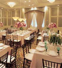 Jasmine Ballroom Meeting Space Thumbnail 3