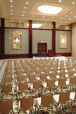 Photo of Puerto Rico Ballroom
