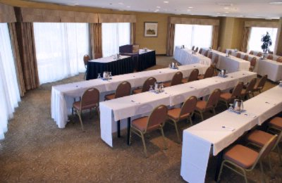 Big Sur Ballroom Meeting Space Thumbnail 1