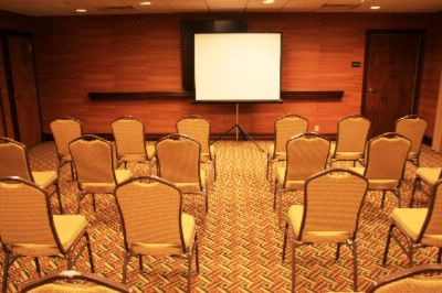 Pikes Peak Room Meeting Space Thumbnail 1
