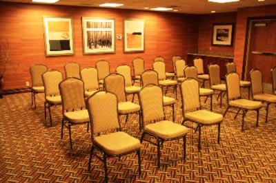 Pikes Peak Room Meeting Space Thumbnail 2