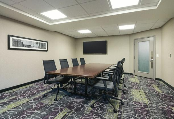 Photo of LargeMeetingRoom
