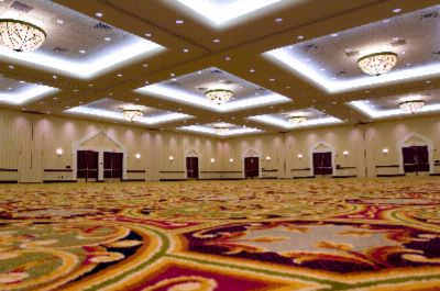 Photo of Arizona Ballroom