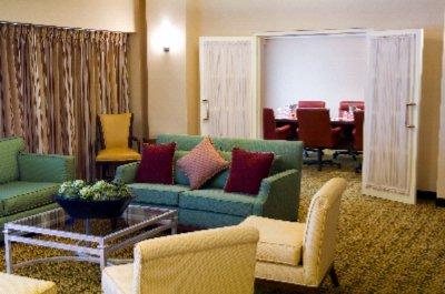 Photo of Sedona Suite
