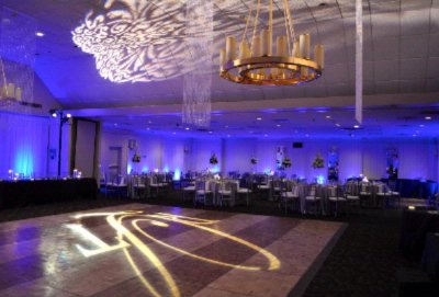 Photo of Pennsylvania Ballroom
