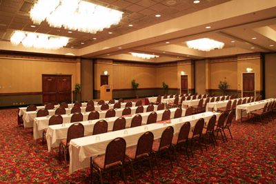 Dakota Ballroom Meeting Space Thumbnail 2