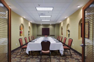 Photo of Union Pacific Room