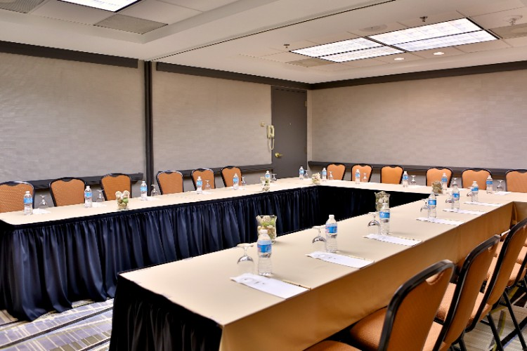 Conference Room Rental Durham Nc