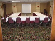 Blue Bonnet Meeting Room Meeting Space Thumbnail 2