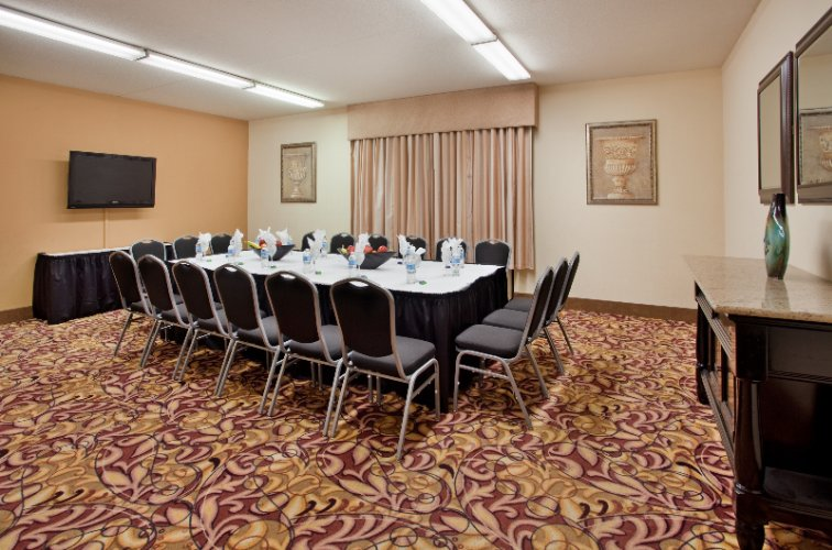 Photo of Greentree Meeting Room