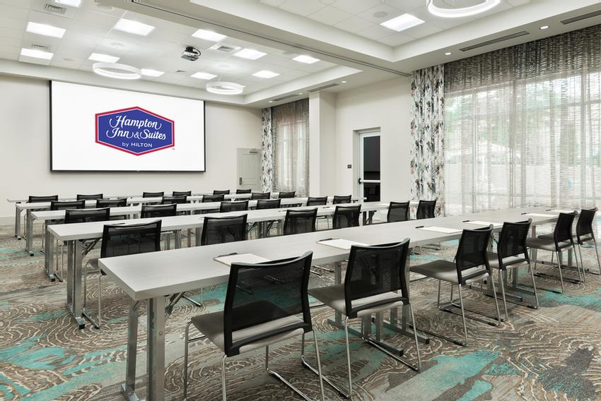 Holmes Ballroom Meeting Space Thumbnail 1