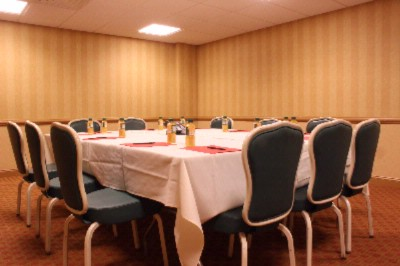 Main Ball Room Meeting Space Thumbnail 2