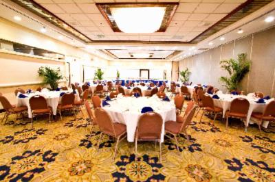 Photo of HILTON GRAND INDEPENDENCE BALLROOM