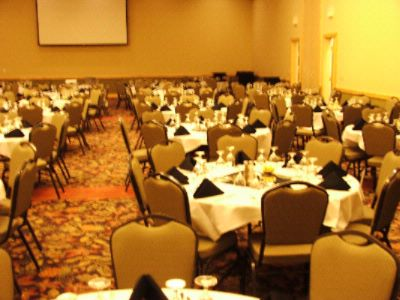 White Pine Ballroom Meeting Space Thumbnail 2