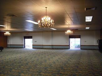Photo of Texas Ballrooms