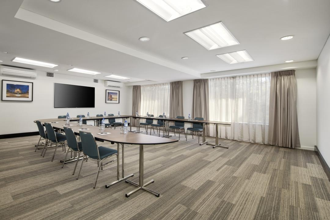 Photo of Kings Park Conference Room