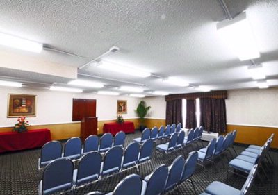Hotel Meeting Room Rental In Charlotte Nc