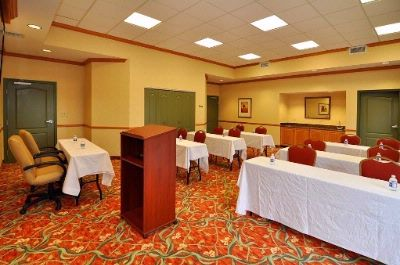 Country Inn & Suites Meeting Room Meeting Space Thumbnail 1