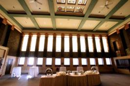 Photo of Reception Hall