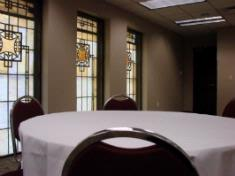 Photo of Meeting Room 279 B