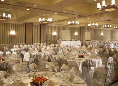 Photo of Carmel Ballroom