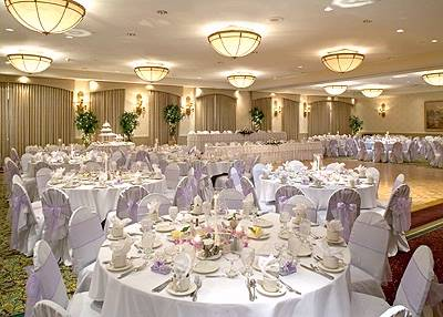 Photo of Malibu Ballroom