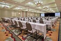 Carmel Ballroom Meeting Space Thumbnail 2