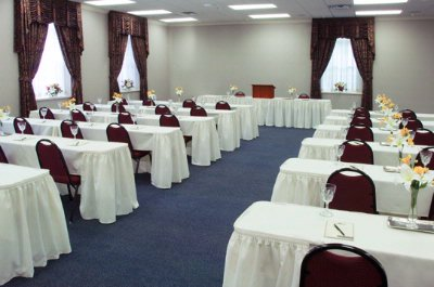 Wedding Locations Wichita on At Old Town   Wichita Ks Kansas 67202   Event Banquet Venues Rentals