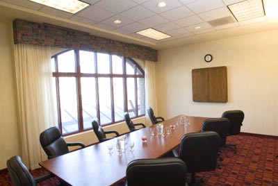 Photo of Sellwood Room