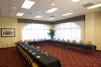 Fremont Room Meeting Space Thumbnail 1