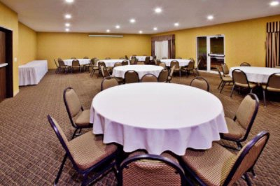 Mississippi Room Meeting Space Thumbnail 1