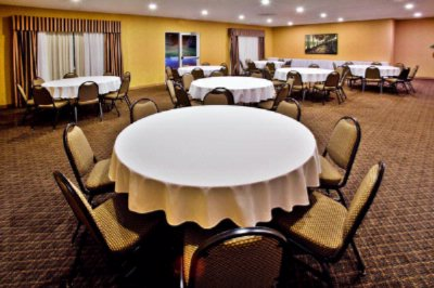 Mississippi Room Meeting Space Thumbnail 2