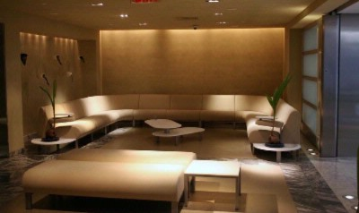 Photo of Lobby Lounge