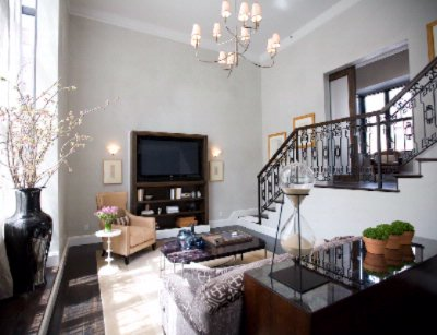Photo of Renwick Duplex Penthouse