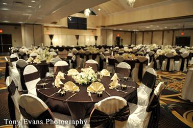 Golden Cypress Grand Ballroom Meeting Space Thumbnail 2
