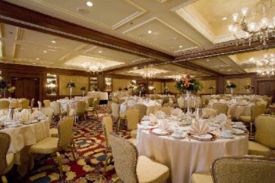 Photo of Wyoming Ballroom