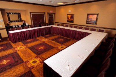Wyeth Room Meeting Space Thumbnail 2