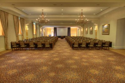 Merrick Ballroom Meeting Space Thumbnail 2