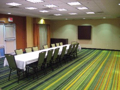 The Ocoee Room Meeting Space Thumbnail 2