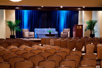 Bay Pointe Grand Ballroom Meeting Space Thumbnail 2