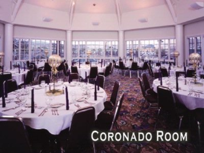 Photo of Coronado Room