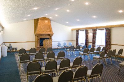 Cantebury Room Meeting Space Thumbnail 2